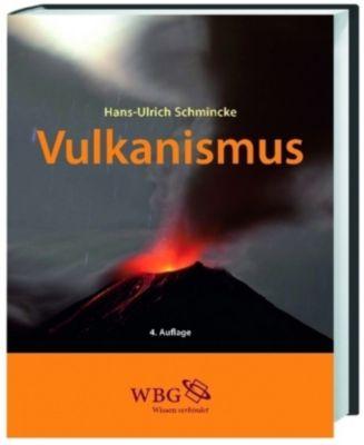 Vulkanismus, Hans-Ulrich Schmincke