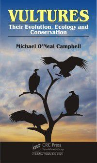 Vultures, Michael O'Neal Campbell