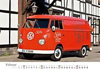VW Bus 2019 - Produktdetailbild 2