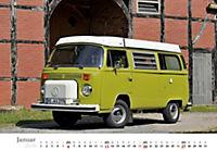 VW Bus 2019 - Produktdetailbild 1
