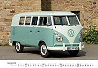 VW Bus 2019 - Produktdetailbild 8