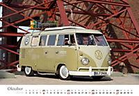 VW Bus 2019 - Produktdetailbild 10