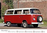 VW Bus 2019 - Produktdetailbild 12