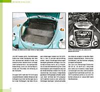VW Käfer 1302/1303 - Produktdetailbild 3