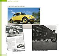VW Käfer 1302/1303 - Produktdetailbild 5