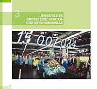 VW Käfer 1302/1303 - Produktdetailbild 4