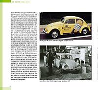 VW Käfer 1302/1303 - Produktdetailbild 2