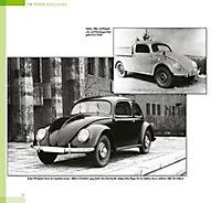 VW Käfer 1302/1303 - Produktdetailbild 1