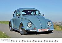 VW Käfer 2019 - Produktdetailbild 9