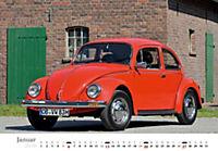 VW Käfer 2019 - Produktdetailbild 1
