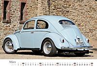 VW Käfer 2019 - Produktdetailbild 3