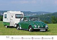 VW Käfer 2019 - Produktdetailbild 6