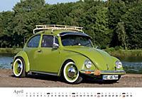 VW Käfer 2019 - Produktdetailbild 4