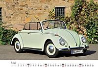 VW Käfer 2019 - Produktdetailbild 5