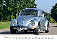 VW Käfer 2019 - Produktdetailbild 8