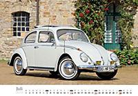 VW Käfer 2019 - Produktdetailbild 7