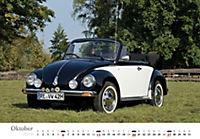 VW Käfer 2019 - Produktdetailbild 10
