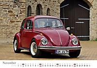 VW Käfer 2019 - Produktdetailbild 11