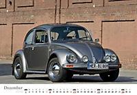 VW Käfer 2019 - Produktdetailbild 12