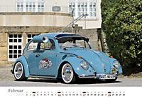 VW Käfer 2019 - Produktdetailbild 2