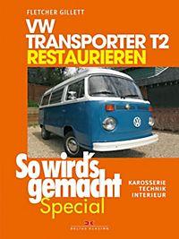 Vw Käfer 1200 1300 1500 1302 S 1303 S Alle Modelle Ab August 69 Buch