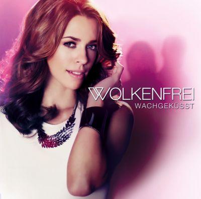 Wachgeküsst (Limited Premium Edition 2CD+DVD)