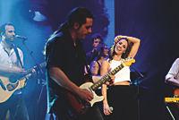 Wachgeküsst (Live aus dem Parktheater Augsburg) (CD+DVD) - Produktdetailbild 4