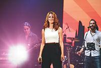 Wachgeküsst (Live aus dem Parktheater Augsburg) (CD+DVD) - Produktdetailbild 5