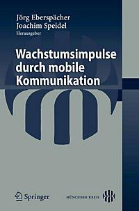 ebook Diffusion von Telekommunikationsdienstleistungen