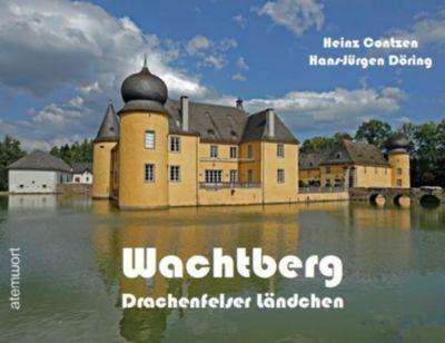Wachtberg - Hans-Jürgen Döring |