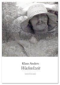 Wachtelzeit - Klaus Anders pdf epub