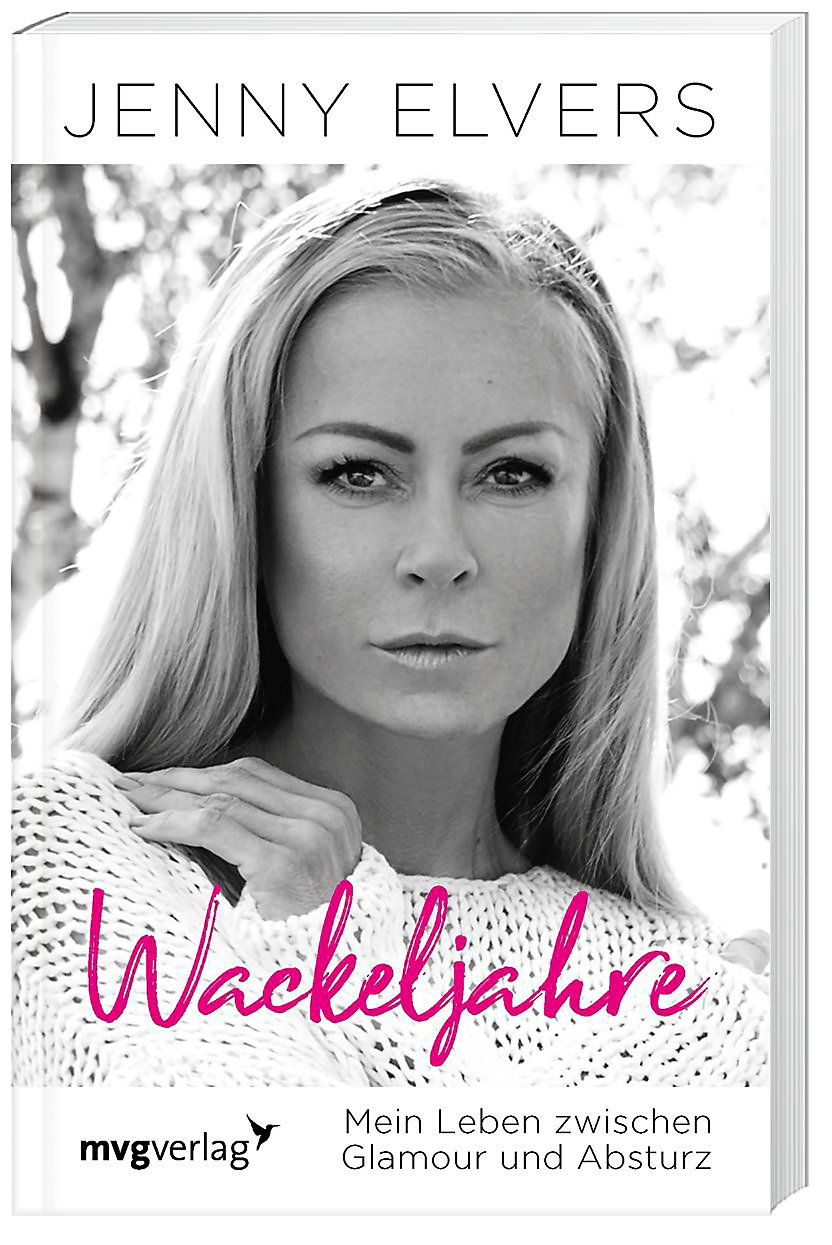 Buchempfehlungen Christine Westermann