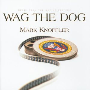 Wag The Dog, Ost, Mark Knopfler