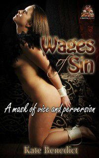 Wages of Sin, Kate Benedict