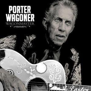 Wagonmaster, Porter Wagoner