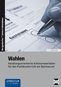 Wahlen ebook jetzt bei als download for Frank flechtwaren katalog anfordern