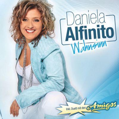 Wahnsinn, Daniela Alfinito