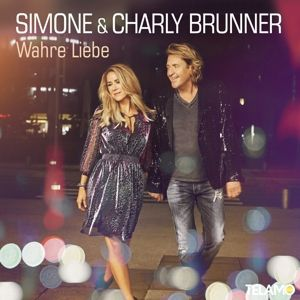 Wahre Liebe, Simone & Charly Brunner