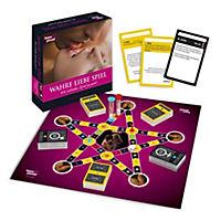 Wahre Liebe (Spiel), Brettspiel - Produktdetailbild 1
