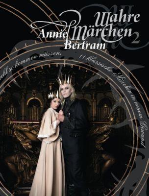 Wahre Märchen -  pdf epub