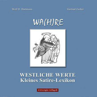 Wa(h)re westliche Werte