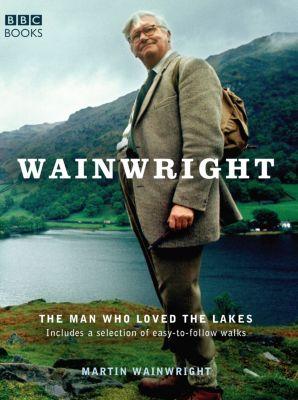 Wainwright, Martin Wainwright