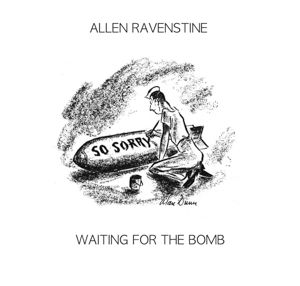 Waiting For The Bomb, Allen Ravenstine