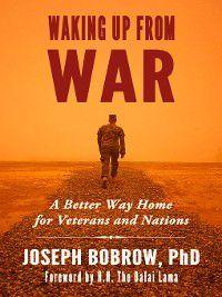 Waking Up from War, Joseph Bobrow