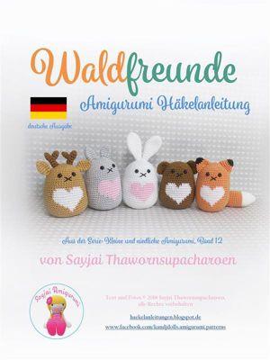 Waldfreunde, Sayjai Thawornsupacharoen