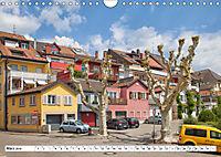 Waldshut - Städtle am Hochrhein (Wandkalender 2019 DIN A4 quer) - Produktdetailbild 3