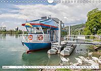Waldshut - Städtle am Hochrhein (Wandkalender 2019 DIN A4 quer) - Produktdetailbild 6