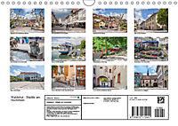 Waldshut - Städtle am Hochrhein (Wandkalender 2019 DIN A4 quer) - Produktdetailbild 13