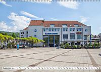 Waldshut - Städtle am Hochrhein (Wandkalender 2019 DIN A2 quer) - Produktdetailbild 9