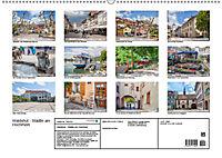 Waldshut - Städtle am Hochrhein (Wandkalender 2019 DIN A2 quer) - Produktdetailbild 13